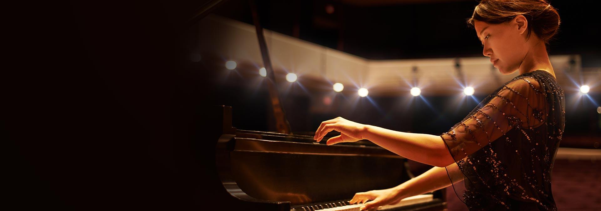 Piano Federation