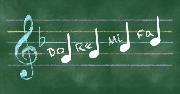 The 3 Considerations of Middle School Repertoire Selection