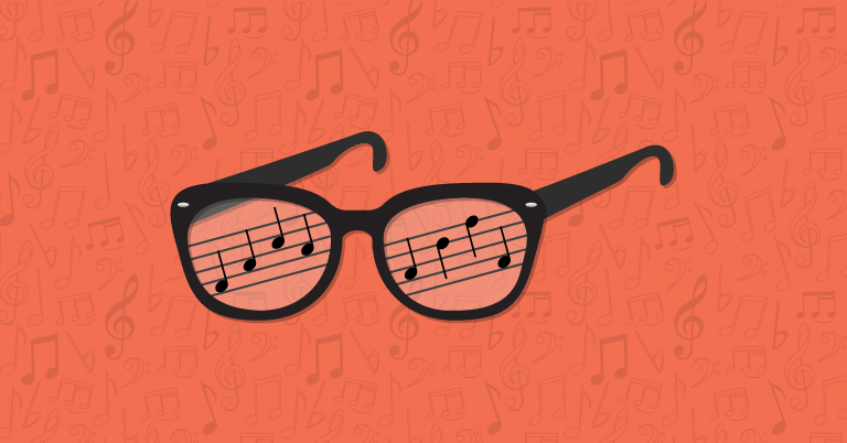 3 Steps to Better Sight-Reading
