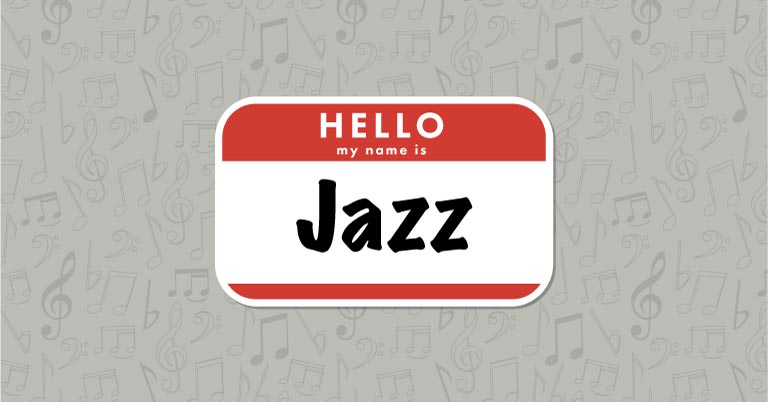 5 Ways to Introduce Students to the Stylistic Nuances of Jazz