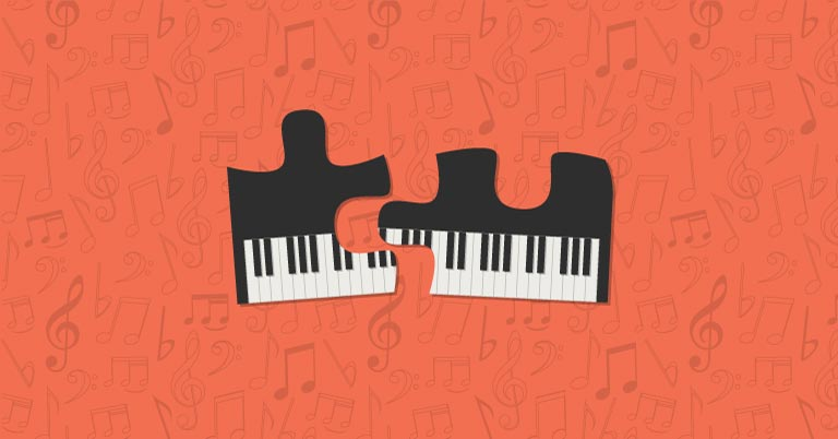 Repertoire Choices for Students with Autism
