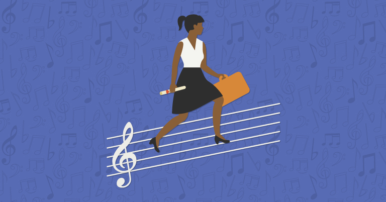Why Should Students Study Music if They Don't Intend to Become a Professional Musician?