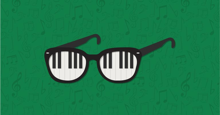 Activities to Help Piano Students Learn to Sight-Read Successfully