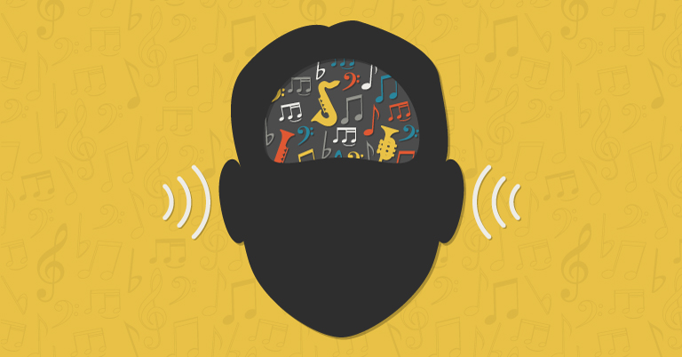 Audiation: The Foundation of Music Learning Theory