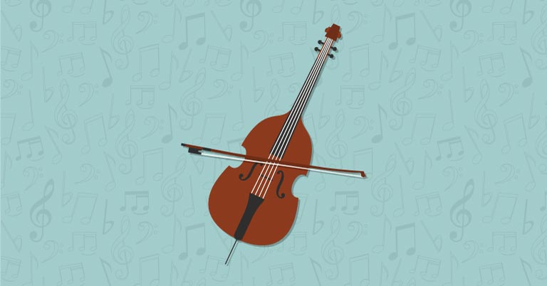 "Put the ""Impress"" in First Impressions—How to Attract Bass Students for Your Orchestra"