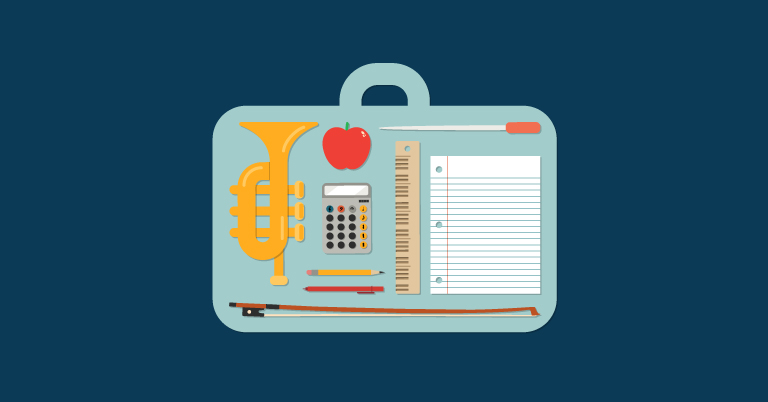 How Music Education Makes Students College and Career Ready
