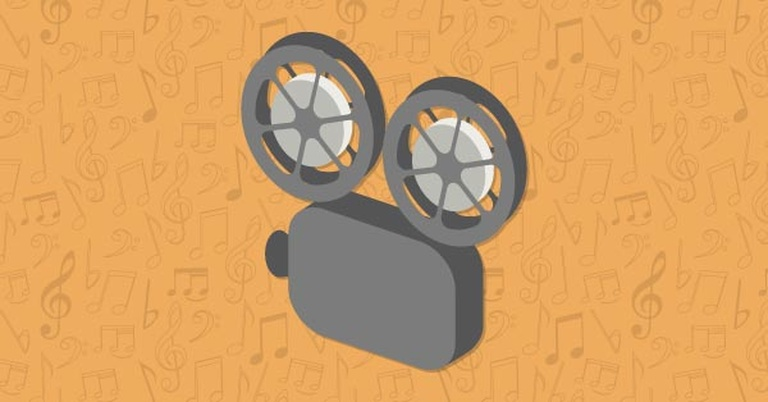 Lights, Camera... Learn! Tips for Making Videos for Remote Instruction