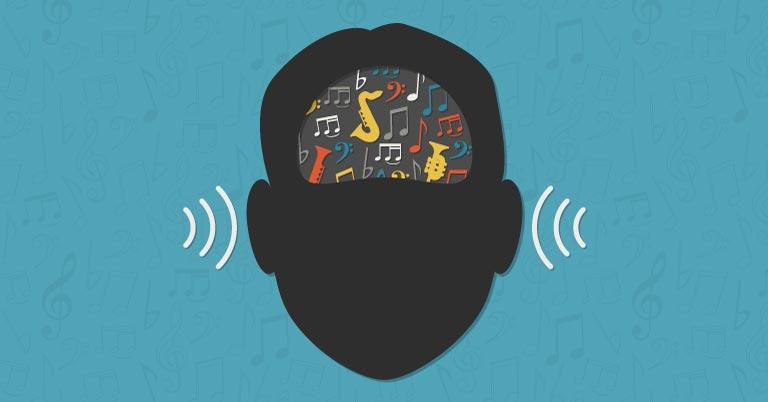 Listening vs. Hearing: Developing Your Students' Ensemble Skills