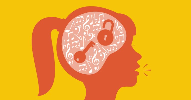 Music and Psychology: Unlocking Stage Fright, Self-Esteem, and Student Safety