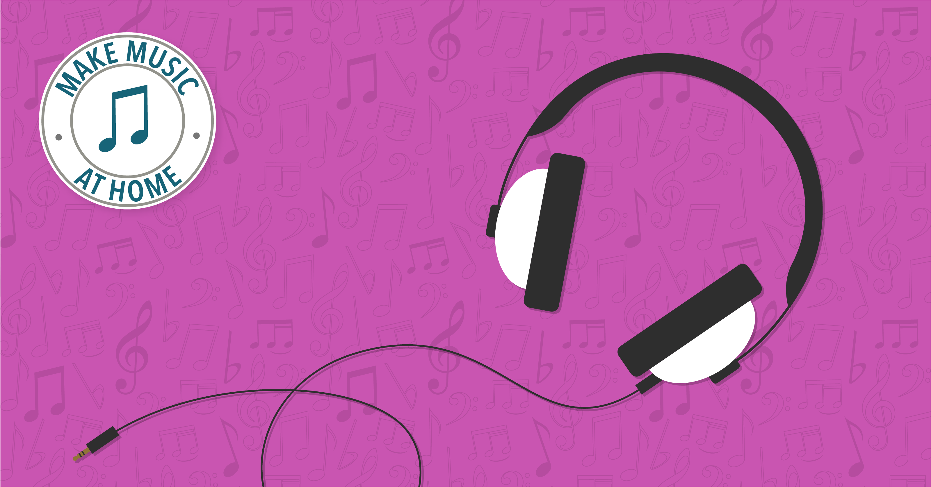 Soundtrack of My Life: Distance Learning Activity for Middle School General Music