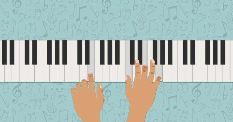 Why Students Should Still Take Piano Lessons Even if They Don't Practice