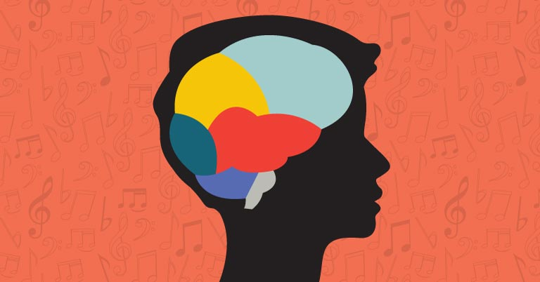 Teaching Creative Thinking in Music: 10 Tips for Fostering Creativity