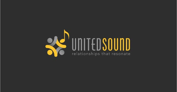 United Sound Spotlight: Shaping Lives Through Music and Mentorship