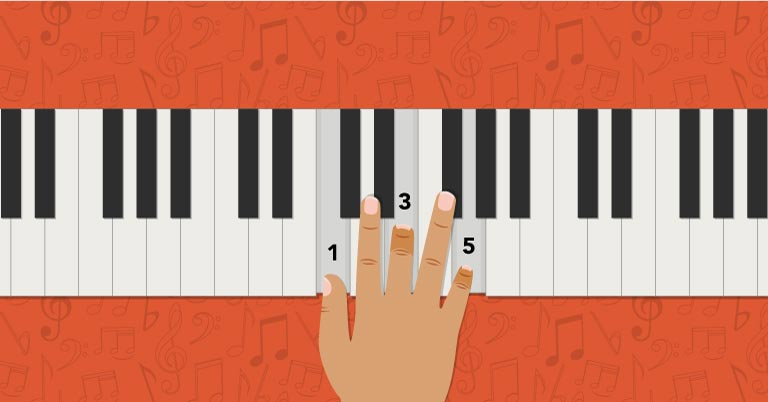 12 Ways Parents Can Help with Piano Practice