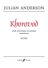 Khorovod