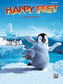 Happy Feet: Music from the Motion Picture
