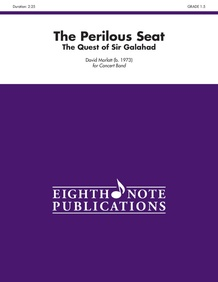 The Perilous Seat
