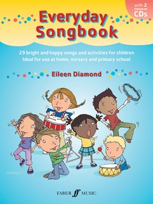 Everyday Songbook