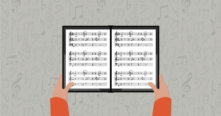 revisiting music in retirement encore creativity for older adults