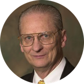 John Kuzmich, Jr.