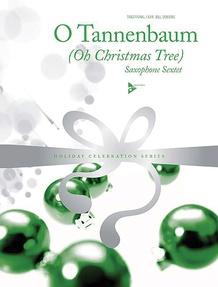 O Tannenbaum (Oh Christmas Tree)