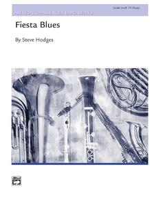 Fiesta Blues