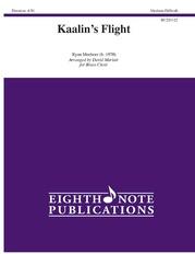 Kaalin's Flight