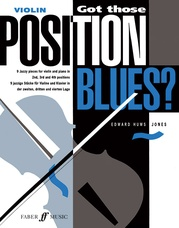 Got Those Position Blues?