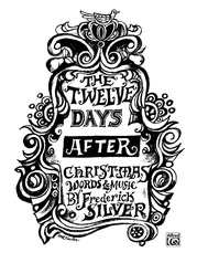 The Twelve Days After Christmas