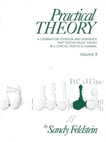 Practical Theory, Volume 3