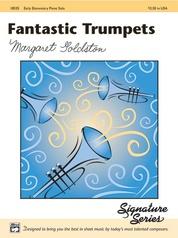 Fantastic Trumpets