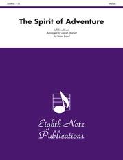 The Spirit of Adventure