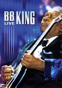 B. B. King Live