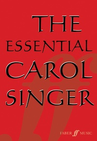 The Essential Carol Singer