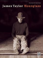 James Taylor: Hourglass