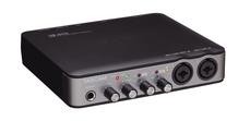 Tascam US200 USB 2.0 Audio/MIDI Interface