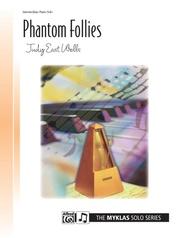 Phantom Follies