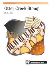 Otter Creek Stomp