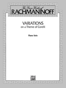 Variations on a Theme of Corelli