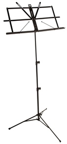 Ultimate Support JamStand JS-CMS100 Compact Music Stand