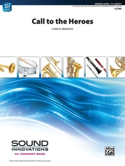 Call to the Heroes
