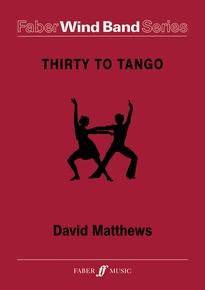 Thirty to Tango