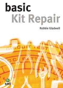 Basic Kit Repair