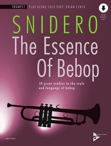 The Essence of Bebop: Trumpet