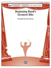 Beginning Band's Greatest Hits