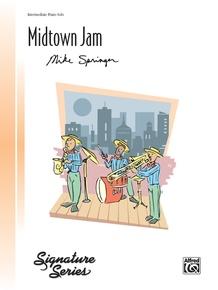 Midtown Jam