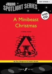A Minibeast Christmas