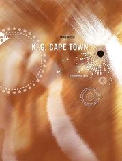K. G. Cape Town