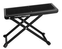 Ultimate Support JS-FT100B Guitar Foot Stool