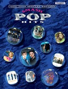 Smash Pop Hits: 1999-2000 Special Edition
